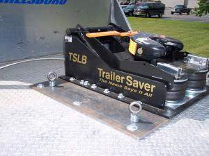 Hensley-why-trailer-saver-easy-installation-page-2-TSLB